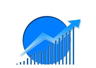 Contoh Neraca Perusahaan Asuransi (Laporan Posisi Keuangan)