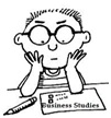 Business Studies Class 12: Tips for writing and Preparing