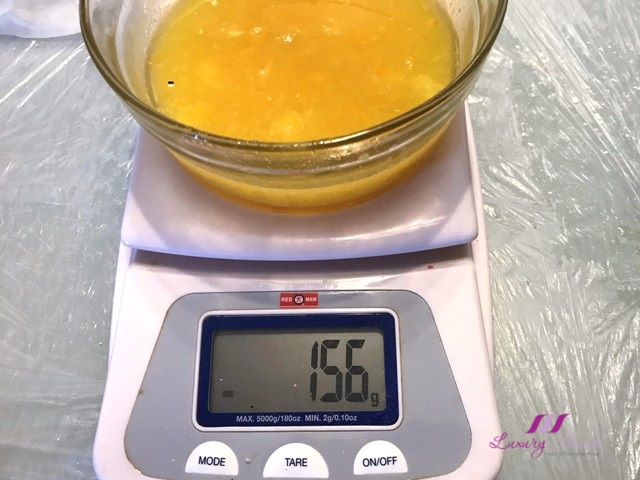 phoon huat redman weighing scale
