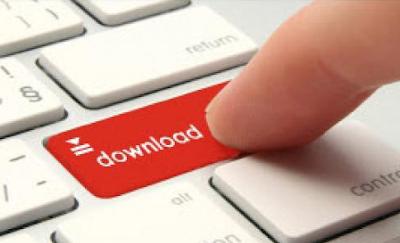4 Website Tempat Download Software Full Version Terbaik 5