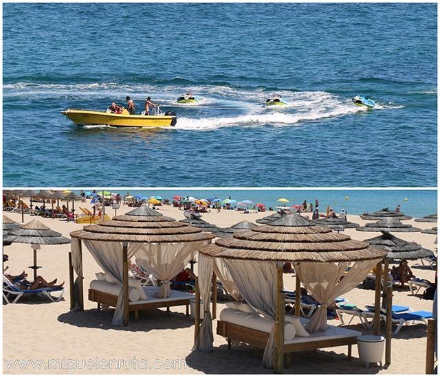 Actividades-Costa-Algarve-Portugal