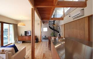 lantai kayu padang
