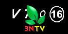Xem Kênh VTC16
