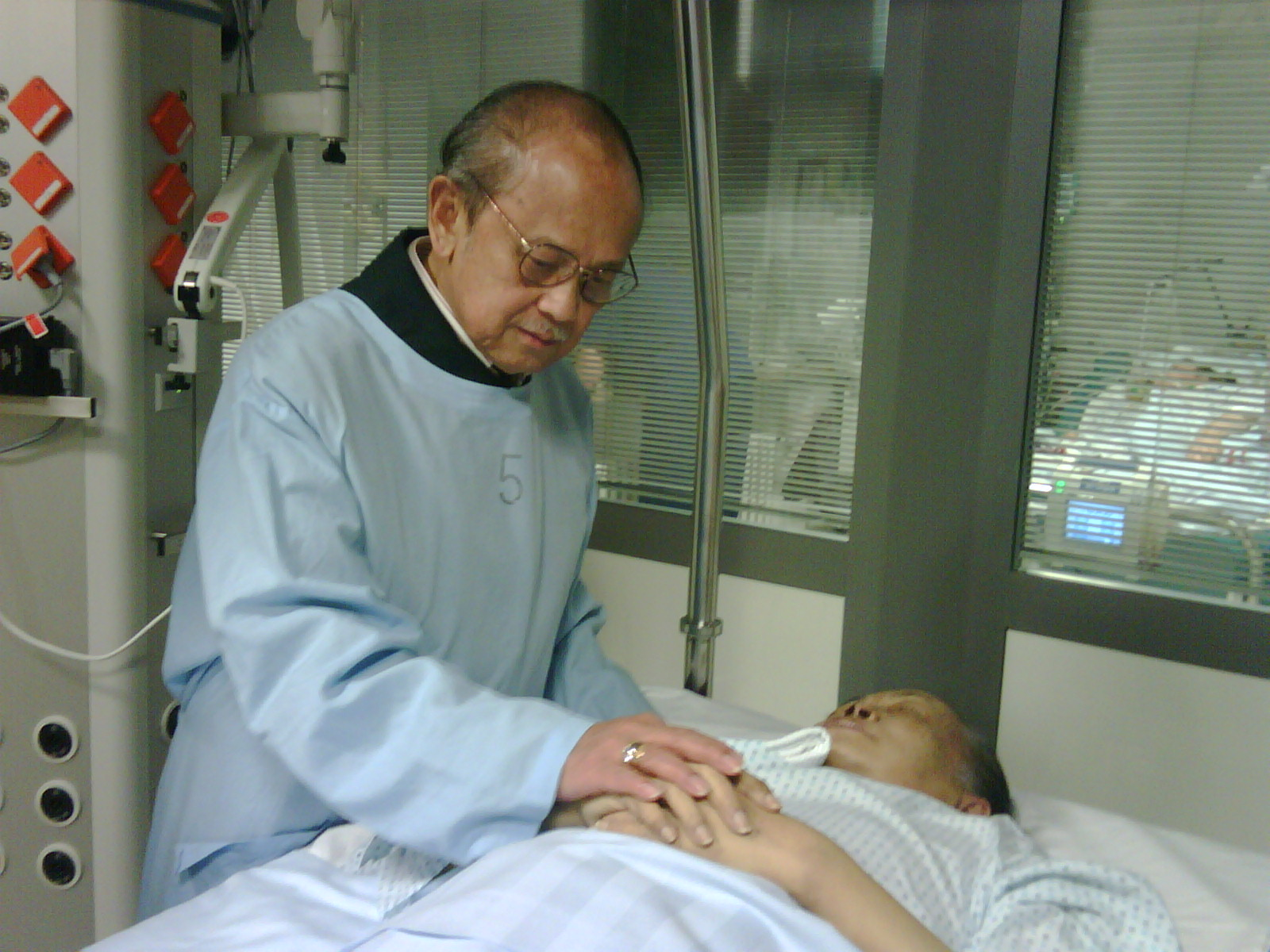 Image Result For Puisi Bj Habibie