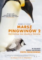 http://www.filmweb.pl/film/Marsz+pingwin%C3%B3w+2%3A+Przygoda+na+kra%C5%84cu+%C5%9Bwiata-2017-788600