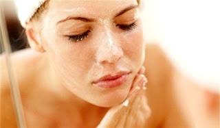 Cung Cấp Sửa Rữa Mặt Kose Softymo Collagen Của Nhật Trên Toàn Quốc