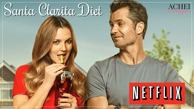 santa-clarita-diet-netflix-2017