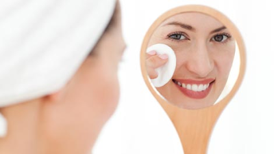 perawatan kulit tubuh agar putih, perawatan kulit tradisional, merawat wajah agar awet muda, merawat wajah berminyak, perawatan wajah berjerawat, perawatan muka kusam,