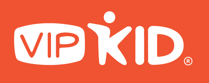Vipkid Job Hiring Process