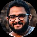 Prakash.QubZ_image