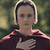 The Handmaid's Tale estreia no Paramount Channel