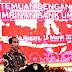 Presiden Jokowi: Bank Nasional Harus Siap Bersaing