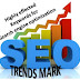 Effected Key Phrases For SEO Marketing -TRENDS MARK