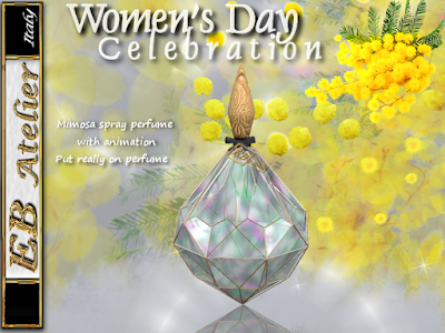https://marketplace.secondlife.com/p/EB-Atelier-Mimosa-Perfume-Womens-day-2016-AnimationSound-italian-designer/8694491