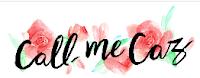 http://youcancallmecaz.blogspot.co.uk/