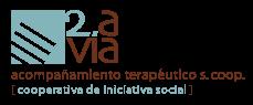 http://www.2avia.es/introduccion-al-acompanamiento-terapeutico/