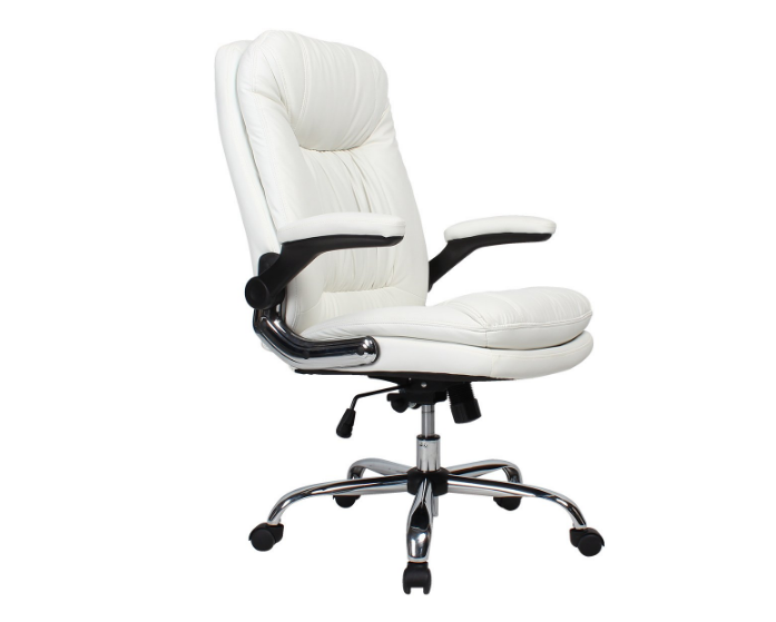 B2C2B Ergonomic Office Chair