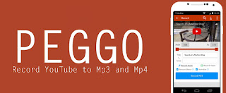 Peggo-APK-Latest-Version