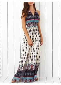 vestidos-da-empresa-digbest