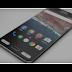 تسريبات جديدة لهاتف  Samsung Galaxy S7