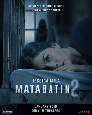 Download Film Mata Batin 2 (2019) - Dunia21