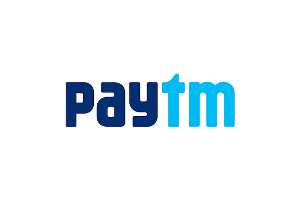 Paytm Se Mobile Kaise Recharge Kare Hindi Me