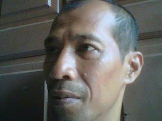 Pengacara Terkenal di Lubuk Pakam Kabupaten Deli Serdang
