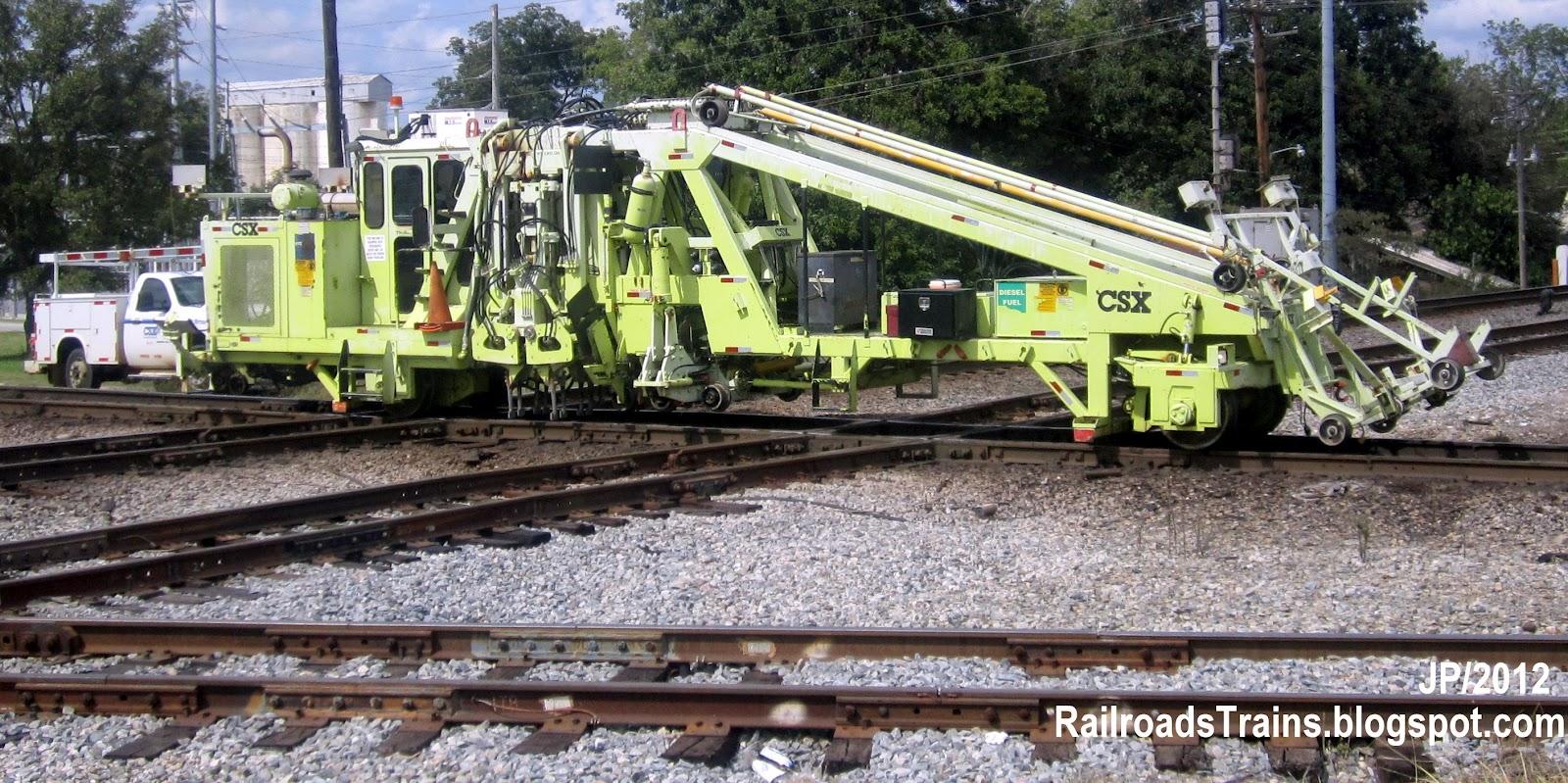 RAILROAD Freight Train Locomotive Engine EMD GE Boxcar BNSF,CSX,FEC