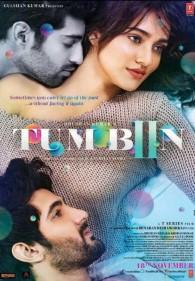 Tum Bin 2 (2016) Hindi 320Kbps Mp3 Songs