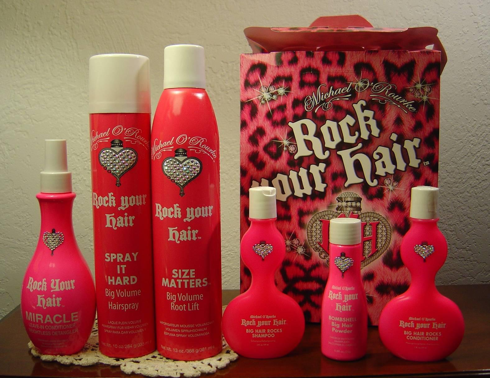 """Rock Your Hair"" Hair Care System.jpeg"
