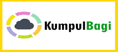 http://kbagi.com/GRUPOPLANETSATSUS/06-lupinranger-vs-patranger-656626