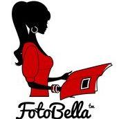 www.FotoBella.com