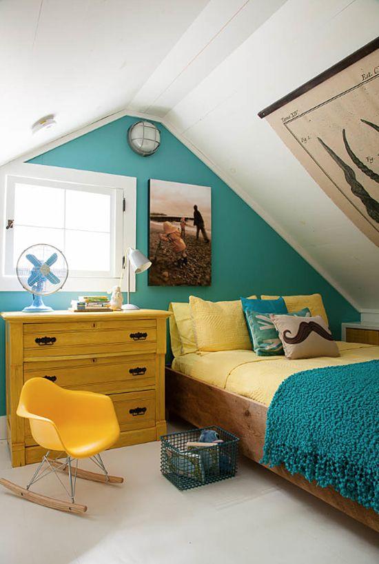 Aleja Kwiatowa Blog Wnętrzarski Dekoracje Do Domu żółta