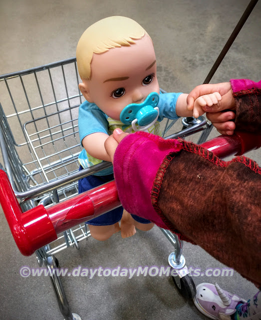 honestly cute dolls for kids