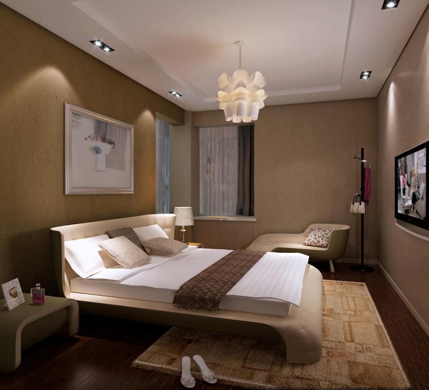 AZ Home Design: Realistic Interior Design Games For Adults ...
