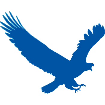 EagleGet 2.0.4.0 Stable Terbaru Gratis