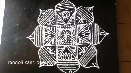Big-padi-kolam-for-Navarathri-golu-9a.png