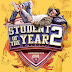 Student of the year 2 (2018) Watch Download Stream Online HD 720p