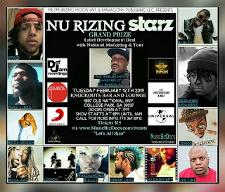 http://stores.musicbizdocs.com/nu-rizing-starz-unsigned-artist-showcase/