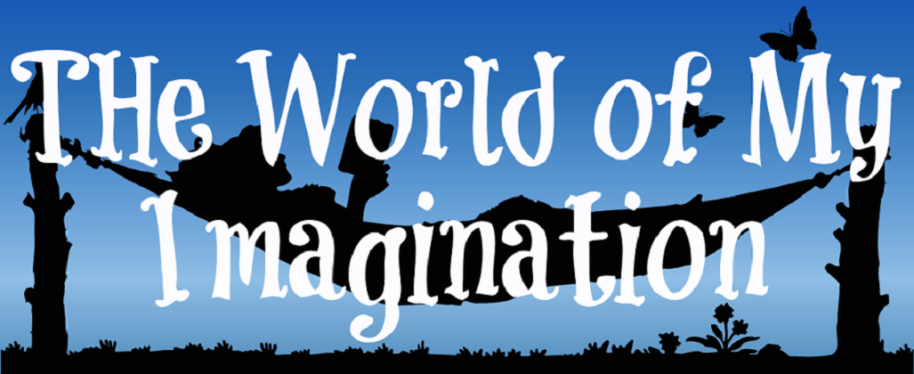 World of My Imagination