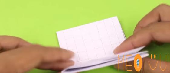 Mẹo giúp học sinh trong giờ kiểm tra ( Phần 2 )