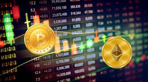 rahasia sukses trading binary