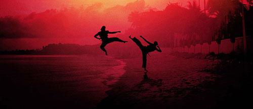 cobra-kai-season-2-trailers-clips-featurette-and-posters