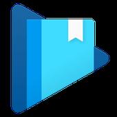 تنزيل كتب جوجل بلاي اندرويد مجانا  Google Play books اخر اصدار 2018 برابط مباشر كتب مدفوعة مجانية