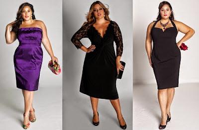 www.patronycostura.com/vestidos de fiesta XL