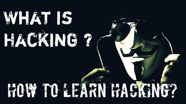 hackthissite site hacker best hacking websites exploit vulnerable hacker news hacker cracked hacker typer facebook hacker
