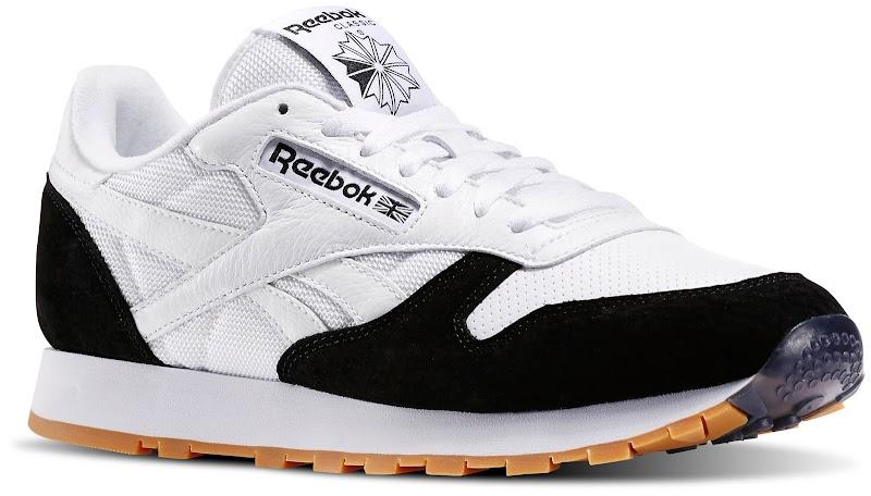 E-commerce da Reebok chega ao Brasil