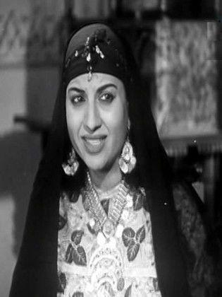 فتحية شريف - Fatheyya Sherif