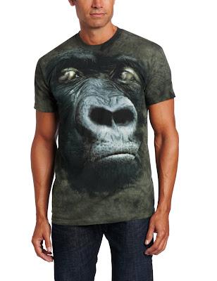 t shirt design ideas-6