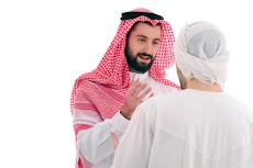 Ujian Allah Terhadap Tiga Pemuda Bani Israil